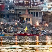 Gloris of Kashi,Kashi Vishwanath Temple,Varanasi