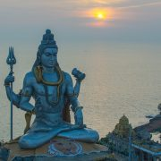Monthly Shivaratri Today, how will Bholenath be happy on monthly Shivaratri?