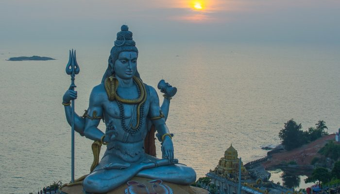 Monthly Shivaratri Today, how will Bholenath be happy on monthly Shivaratri?