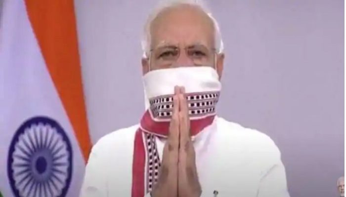 Lockdown Extension News: Here is What Will Happen in From July 1,10 Things PM Modi Said to CMs