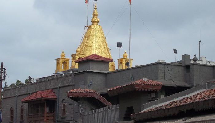 Importance of Shirdi Temple,Shridi,Sai Baba.