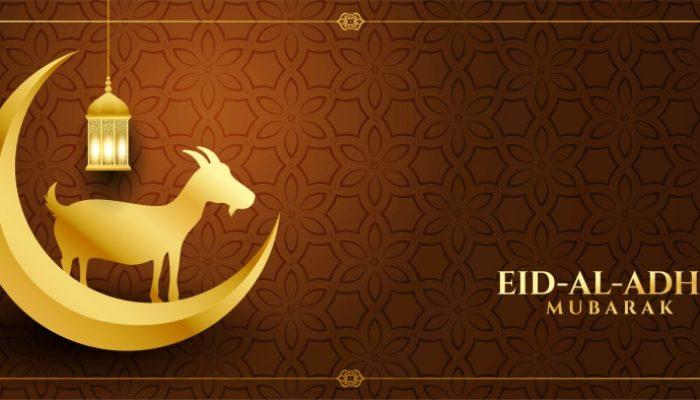 Bakrid,Bakrid 2020,Eid al adha mubarak,Eid