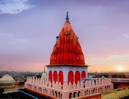 ayodha-hanuman-garhi