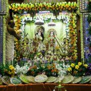 Krishna Janmashtami,Krishna  Janmashtami  2020