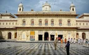 ayodhya-knaka-bhawan