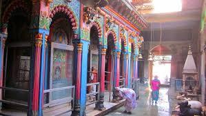 ayodhya-nageshiwar-nath