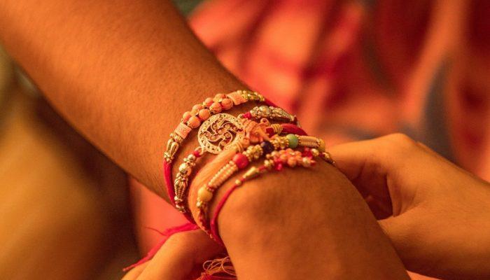 Raksha Bandhan,Raksha Bandhan 2020