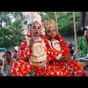 Sawan Jhula, Ayodhya Sawan Jhula, Sawan Jhula 2020,sawan mahina
