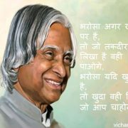 Apj Abdul Kalam Quotes on Education,Motivational thoughts