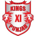 Punjab Super Kings