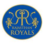 Rajsthan Royals