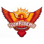 Sunrisers Hydrabad