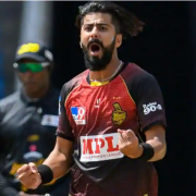 IPL 2020: Ali Khan has becomes first American cricketer to join IPL, to play for Kolkata