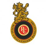 Royal Challenge Banglore