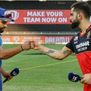 IPL 2020: Royal Challengers Bangalore vs Mumbai Indians, RCB beat MI in Exciting Super Over game