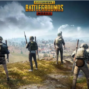 PUBG Ban: Government Bans 118 Chinese Apps and Games Including PUBG Mobile, Apus Launcher and  Rules of Survival