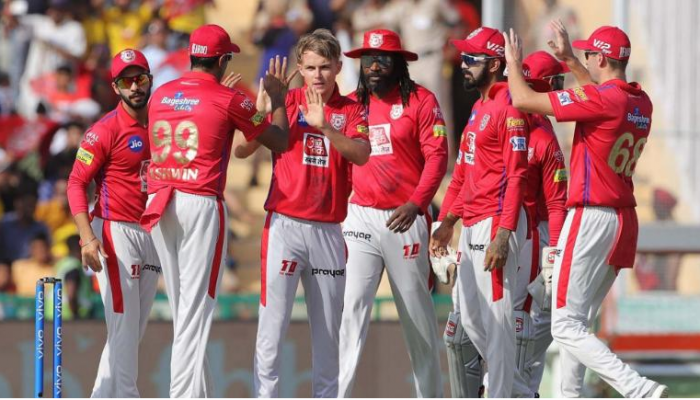 IPL 2020 : Kings XI Punjab vs Royals Challengers Bangalore: KL Rahul lead single handily a win over RCB