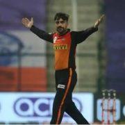 IPL 2020: DC vs SRH , Sunrisers beat Delhi by 15 runs