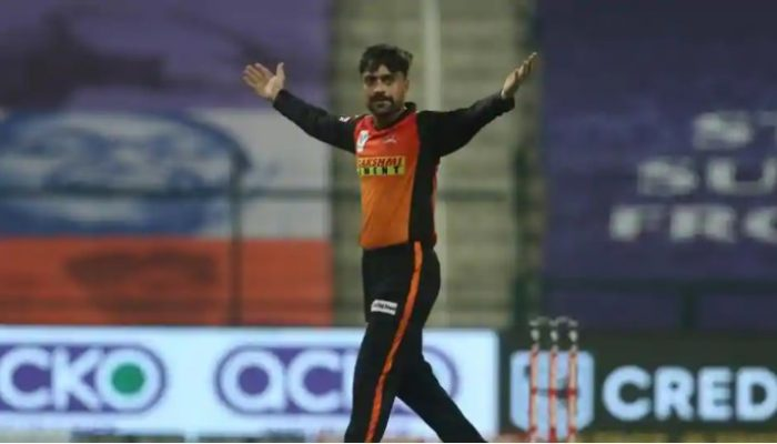 IPL 2020: DC vs SRH , Sunrisers beat Delhi by 15 runs