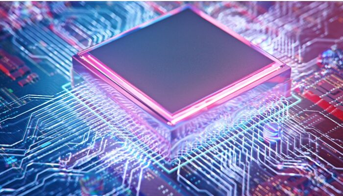 Quantum Computing a Game Changer For Subatomic Physics