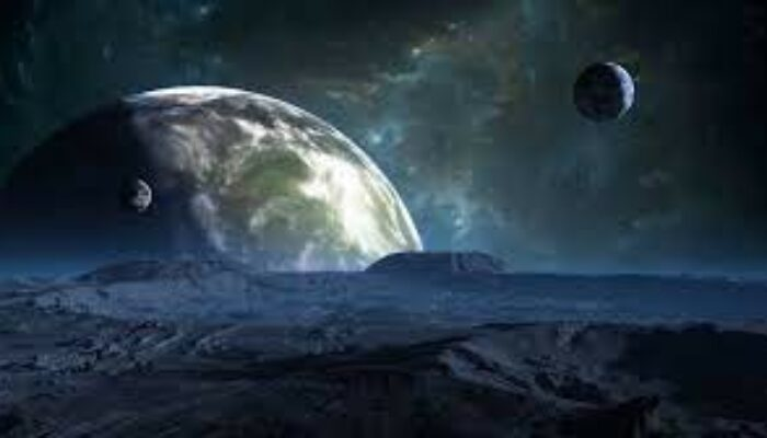 Scientists may detect extraterrestrial life in coming 5-10 year
