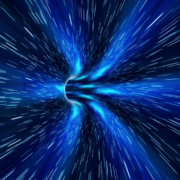Travelling Through a 'Wormhole' in Space May Be Possible, New Theory Suggests