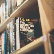 Best seller books available online
