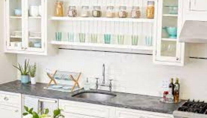 Best kitchen cabinets for kitchen