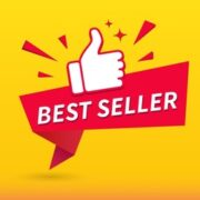 Best seller products on amazon