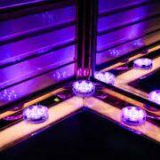 Best LED Submersible Lights
